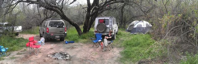 Roll_Camping_Basecamp