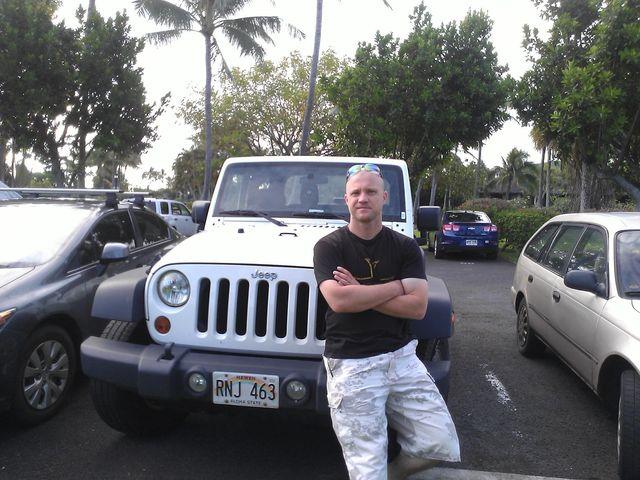Jeepski